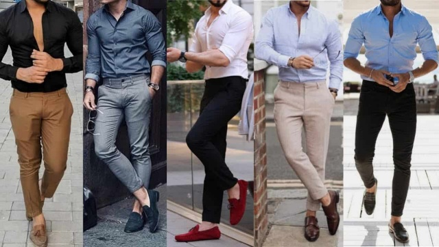 baju kemeja pria dewasa terbaru, baju kemeja pria remaja terbaru, baju kemeja pria terbaru, baju kemeja pria terbaru 2020, baju kemeja pria terbaru 2021, contoh kemeja pria terbaru, corak kemeja pria terbaru, fashion kemeja pria terbaru, foto kemeja pria terbaru, foto model kemeja pria terbaru, gambar kemeja pria terbaru, kemeja batik pria mewah terbaru, kemeja batik pria terbaru, kemeja casual pria model terbaru, kemeja flanel pria model terbaru, kemeja flanel pria terbaru, kemeja gaul pria terbaru, kemeja osella pria terbaru, kemeja pria alisan terbaru, kemeja pria cardinal terbaru, kemeja pria casual terbaru, kemeja pria distro terbaru, kemeja pria emba terbaru, kemeja pria executive terbaru, kemeja pria gabrielle terbaru, kemeja pria gemuk terbaru, kemeja pria hem terbaru, kemeja pria kombinasi terbaru, kemeja pria korea model terbaru, kemeja pria levis terbaru, kemeja pria lgs terbaru, kemeja pria lois terbaru, kemeja pria model terbaru, kemeja pria model terbaru 2020, kemeja pria modern model terbaru, kemeja pria nevada terbaru, kemeja pria polos lengan panjang terbaru, kemeja pria slim fit terbaru, kemeja pria terbaru 2021, kemeja pria terbaru lengan panjang, kemeja pria terbaru lengan pendek, kemeja pria terbaru motif bunga, kemeja pria wanita terbaru, kemeja pria watchout terbaru 2019, model baju kemeja pria terbaru lengan pendek, model kemeja flanel pria terbaru, model kemeja pria dewasa terbaru, model kemeja pria gemuk terbaru, model kemeja pria terbaru, model kemeja pria terbaru 2020, model kemeja pria terbaru 2021, model kemeja pria terbaru lengan panjang, model kemeja pria terbaru lengan pendek, motif kemeja pria terbaru, nama nama kemeja pria terbaru, trend kemeja pria terbaru, trend kemeja pria terbaru 2020, trend kemeja pria terbaru 2021, trend kemeja pria terbaru lengan panjang, trend kemeja pria terbaru lengan pendek,