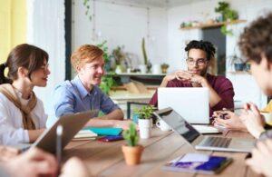 Strategi Retensi Karyawan dan Kondisi Turnover Karyawan