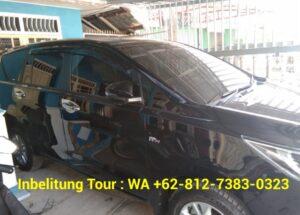 Sesuaikan Pilihanmu dalam Sewa Mobil Belitung