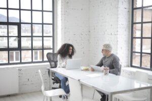Manfaat Payroll Software bagi Manajemen Perusahaan