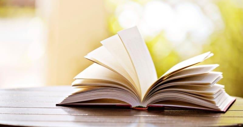Langkah Mencetak Buku Murah dan Mudah